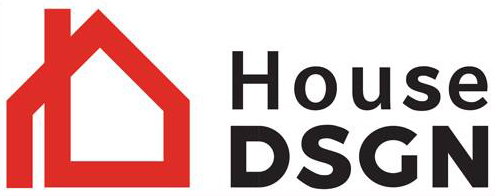 house dsgn