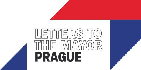 Letters to the Mayor: Prague